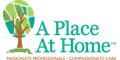 A Place at Home- Omaha, NE  at Omaha, NE