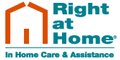 Right at Home - Lehigh County & East Berks County, PA - Whitehall, PA