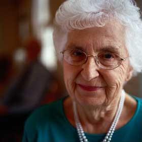 Sunnington Senior Care at Murfreesboro, TN