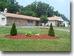 Ameristar Assisted Living at Bowie, MD