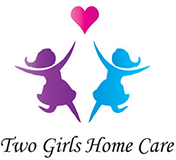 Two Girls Home Care at Simi Valley, CA