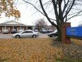 Golden Livingcenter - Covington Heights at Sioux Falls, SD