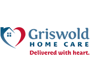 Griswold Home Care - Fargo & Grand Forks, ND - Moorhead, MN