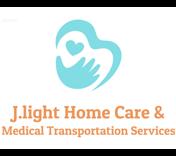 J.Light在Villa Rica,GA的家庭护理