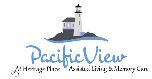 Pacific View Senior Living at Bandon, OR