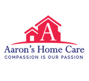 Aaron's Home Care at Buford, GA