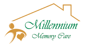 Millennium  Memory Care at Monroe Township, NJ