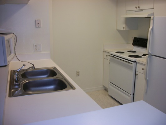 Heron Pond Apartments at Lehigh Acres, FL
