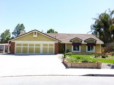 Victoria Villa at Canyon Crest at Riverside, CA