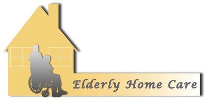 Elderly Home Care at Bothell, WA