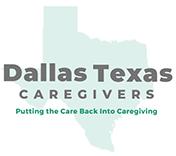 Dallas Texas Caregivers at Dallas, TX