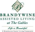 Brandywine Senior Living at the Gables at Brick, NJ