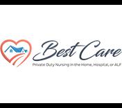 Best Care - Hollywood, Miami-Dade, & Palm Beach, FL at Hollywood, FL