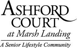 Ashford Court At Marsh Landing at Jacksonville Beach, FL