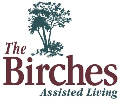 The Birches Assisted Living at Clarendon Hills, IL