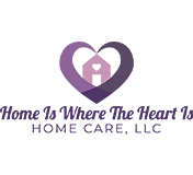 Home is Where The Heart Is at Steubenville, OH
