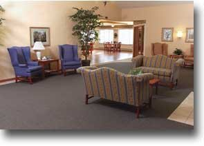 Brenwood Park Assisted Living at Franklin, WI