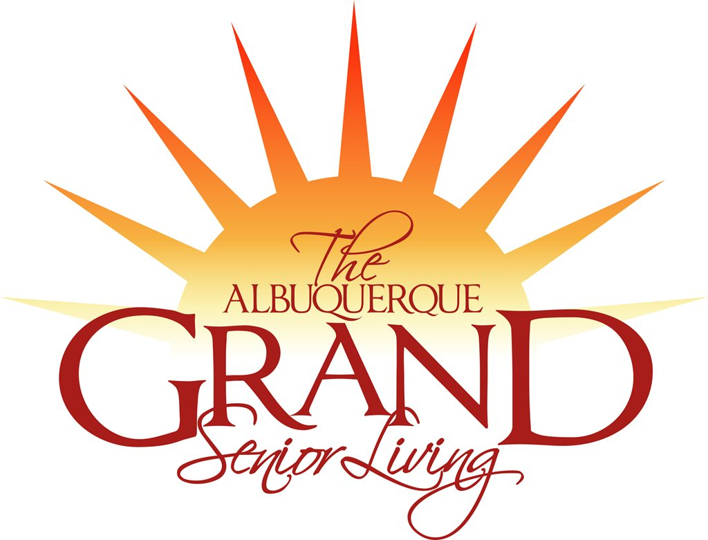 Albuquerque Grand Senior Living at Albuquerque, NM