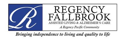 Regency Fallbrook at Fallbrook, CA
