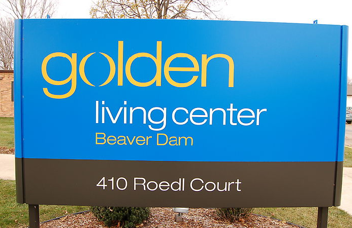 Golden LivingCenter - Beaver Dam at Beaver Dam, WI