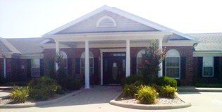 Northridge Assisted Living at Lebanon, MO