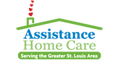 Assistance Home Care at Webster Groves, MO