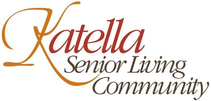 Katella Senior Living Community at Los Alamitos, CA