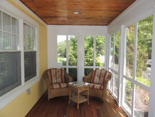 Orchard Hill Assisted Living at Sudbury at Sudbury, MA