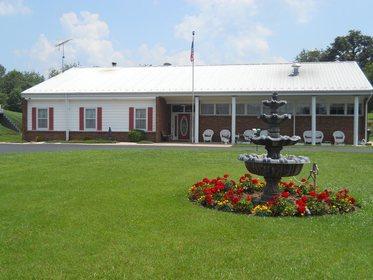 Oak Grove Manor at Waynesboro, VA