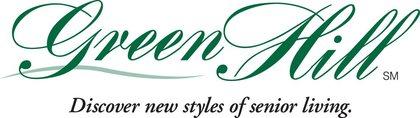 Green Hill Retirement Community at West Orange, NJ
