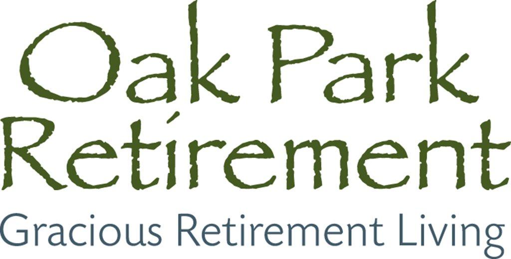 Oak Park Retirement at Salisbury, NC