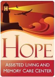 Hope Memory Care Center at Dacula, GA