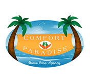 Comfort Paradise Home Care at Los Angeles, CA