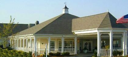 Morningside of Gainesville at Gainesville, GA