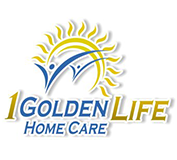 1 Golden Life Home Care at Pearland, TX