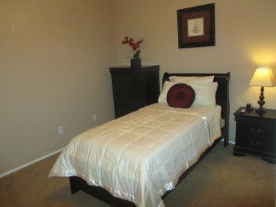 Canyon Oaks Assisted Living at Chandler, AZ