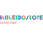 Kaleidoscope Home Care at Los Angeles, CA