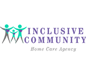 Inclusive Community Home Care at Frisco, TX