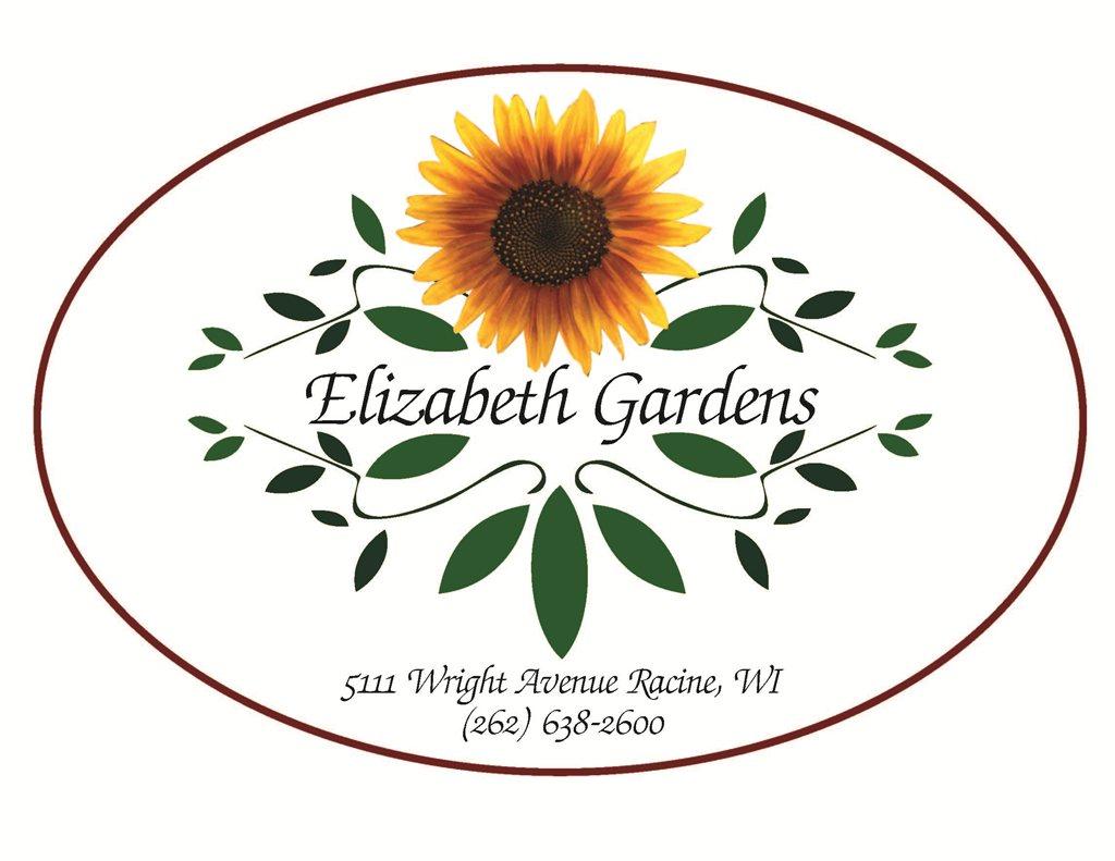 Elizabeth Gardens at Racine, WI