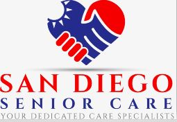 San Diego Senior Care at Carlsbad, CA
