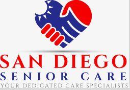 San Diego Senior Care at Carlsbad, CA