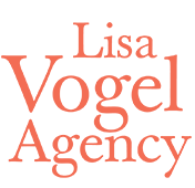 Lisa Vogel Agency at Bethesda, MD
