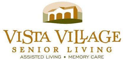 Vista Village Senior Living at Vista, CA