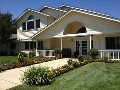 Sun Oak Senior Living at Citrus Heights, CA