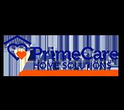 PrimeCare Home Solutions at Peoria, AZ