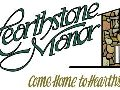 Hearthstone Manor at Spanish Fork, UT