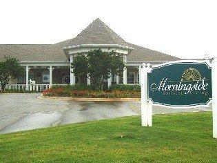 Morningside of Auburn at Auburn, AL