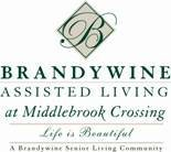 Brandywine Senior Living at Middlebrook Cross at Bridgewater, NJ