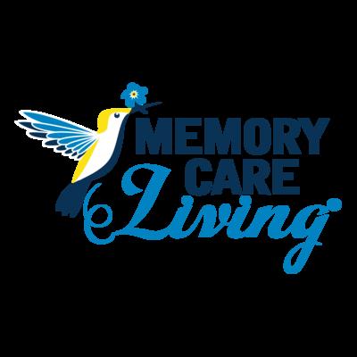 Memory Care Living at Cresskill at Cresskill, NJ