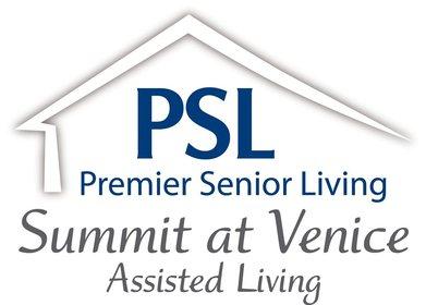 Summit at Venice at Venice, FL